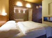 Spa Resort Lednice 1157129753