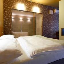 Spa Resort Lednice - Lednice