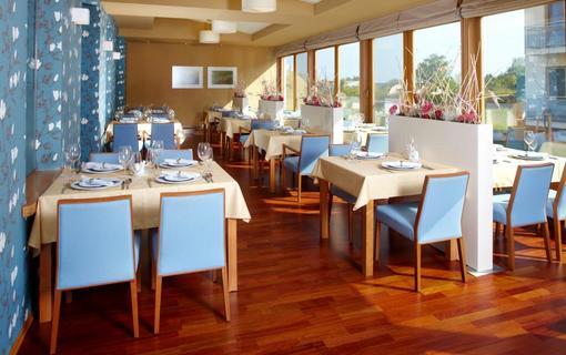 Spa Resort Lednice 1157129783