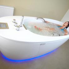 Spa Resort Lednice-pobyt-Relaxace ve všedních dnech