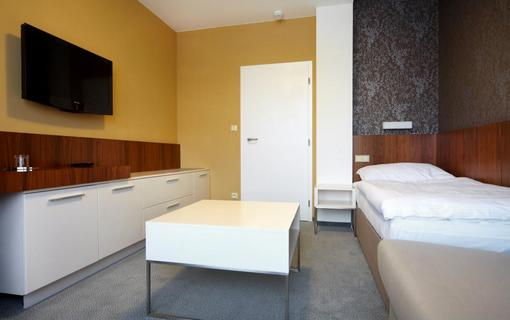 Spa Resort Lednice 1157129775