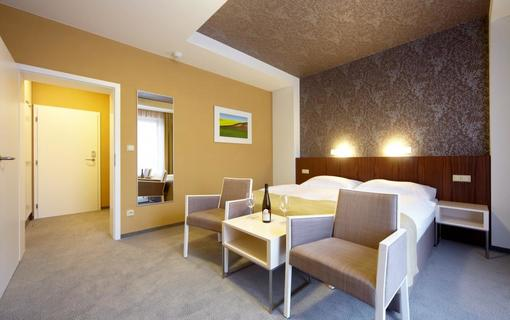 Spa Resort Lednice 1157129761