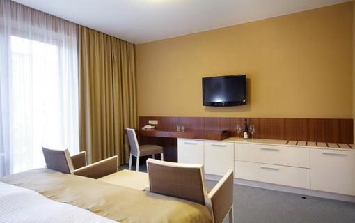 Tři dny pro zdraví-Spa Resort Lednice 1154938077