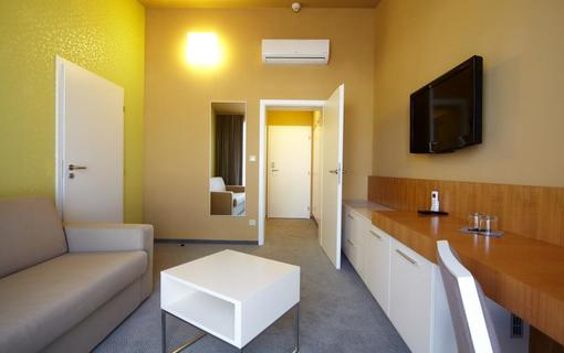 Spa Resort Lednice 1157129773