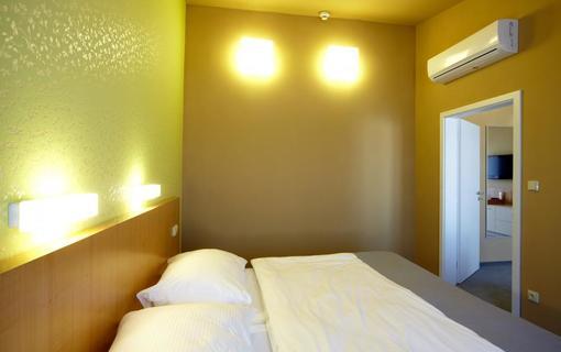 Spa Resort Lednice 1157129755