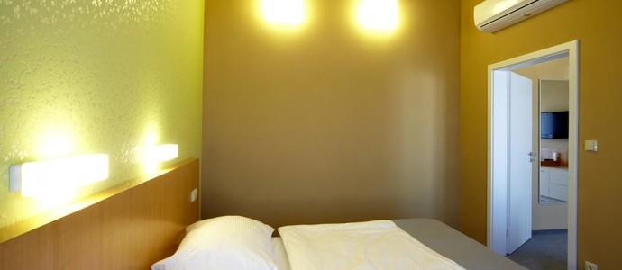 Spa Resort Lednice 1148101951