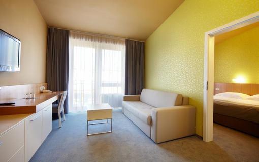Spa Resort Lednice 1157129759