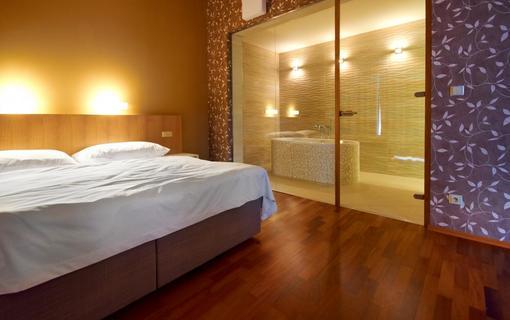 Spa Resort Lednice 1157129767