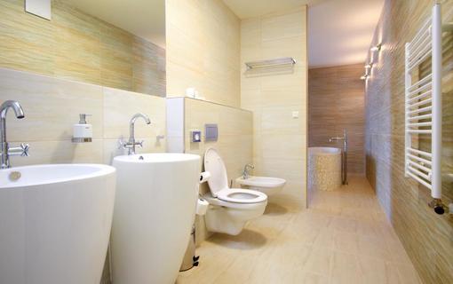 Spa Resort Lednice 1157129779