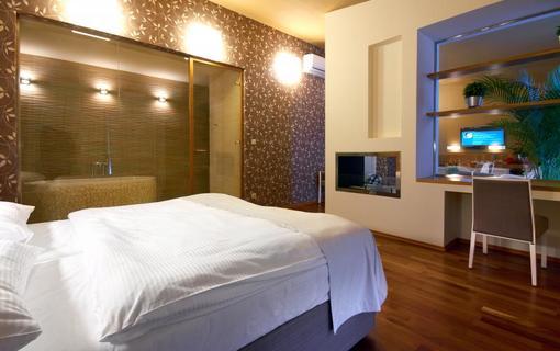 Spa Resort Lednice 1157129757