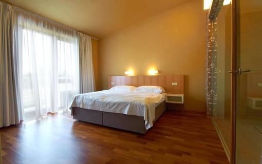 Tři dny pro zdraví-Spa Resort Lednice 1154938081