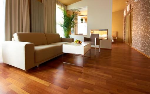 Spa Resort Lednice 1157129777