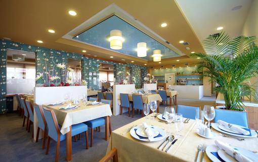 Spa Resort Lednice 1157129781