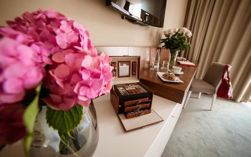 Spa Resort Lednice 1157129787