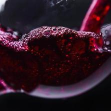 Spa Resort Lednice-pobyt-Gurmánský víkend s vínem
