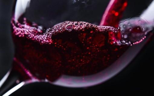 Gurmánský víkend s vínem-Spa Resort Lednice 1154938201