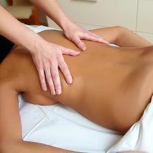 Spa Resort Lednice-pobyt-Zimní pohlazení