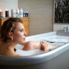 Spa Resort Lednice-pobyt-Tři dny pro zdraví