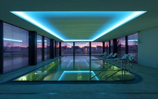 Spa Resort Lednice 1157129809