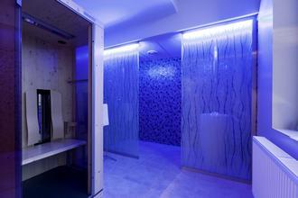 Spa Resort Lednice-pobyt-Léčebný pobyt v lázních Lednice na 12 nocí