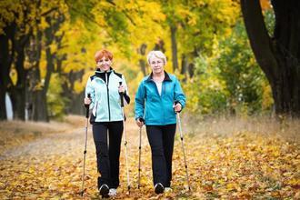 Spa Resort Lednice-pobyt-Pobyt nejen pro seniory