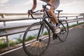 Spa Resort Lednice-pobyt-Cyklistický pobyt s regenerací