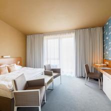 Spa Resort Lednice-pobyt-Lázeňský pobyt ve všedních dnech