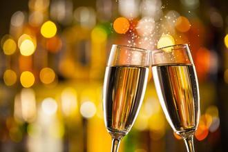 Spa Resort Lednice-pobyt-Silvestr 2019 s lázeňskou péčí