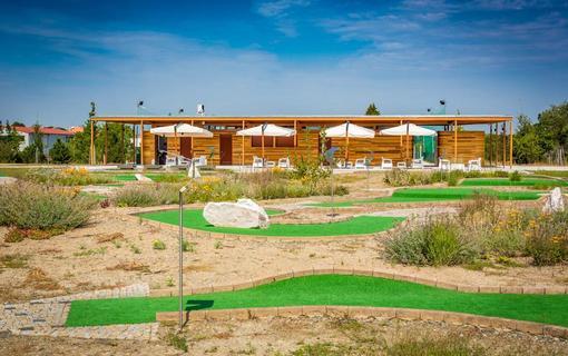 Spa Resort Lednice 1157129811