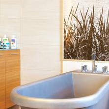 Spa Resort Lednice-pobyt-Týden pro zdraví s lázeňskou péčí