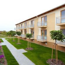 Spa Resort Lednice-pobyt-Léto s rodinou v lázních