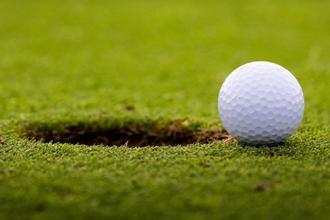 Krušnohorský Dvůr-Dubí-pobyt-Gurmánský pobytový balíček s neomezeným golfem
