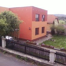 Ubytování České středohoří Bžany 36354458