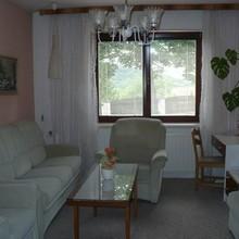 Ubytování České středohoří Bžany 1116901158
