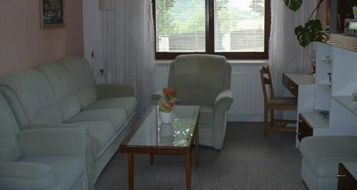 Ubytování České středohoří Bžany 1126367035