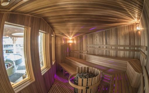 Relaxační pobyt 7=6-MenDan Thermal Hotel 1147986253