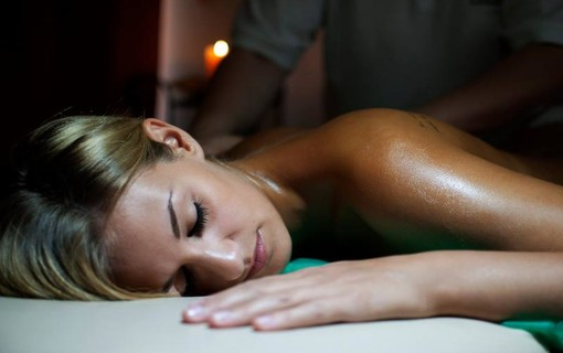 Wellness pobyt 7=6-AquaTherm Hotel 1150161497