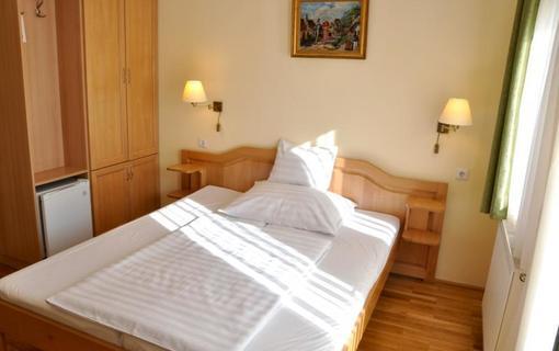 Hotel Ametiszt Harkany 1147786343