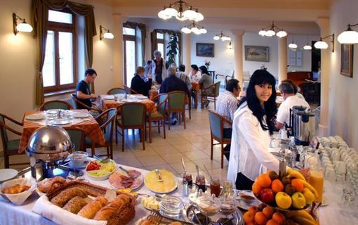 Hotel Ametiszt Harkany 1147786345