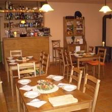 Penzion Pod Moníncem Sedlec-Prčice 1114652008