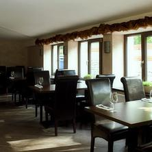 Villa Bílý mlýn Liberec 41542464