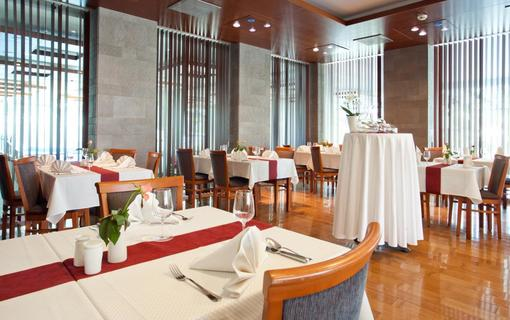 Rikli Balance Hotel 1150161663