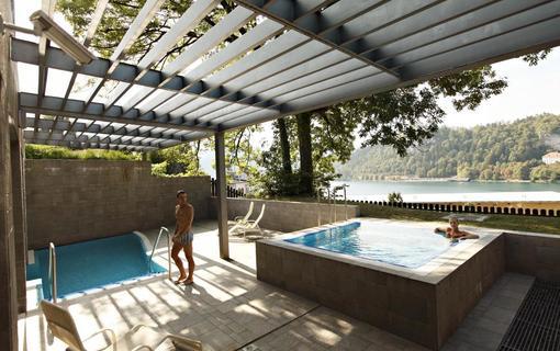 Rikli Balance Hotel 1150161673