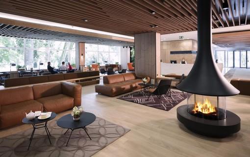 Dovolená na Bledu, 2 noci-Rikli Balance Hotel 1150161665