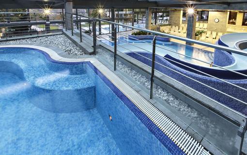 Rikli Balance Hotel 1150161669