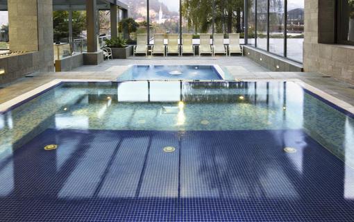 Rikli Balance Hotel 1150161671