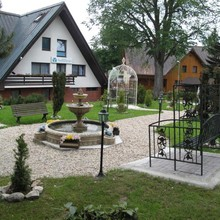 HOTEL HARRACHOVKA-WELLNESS Harrachov 1136682891