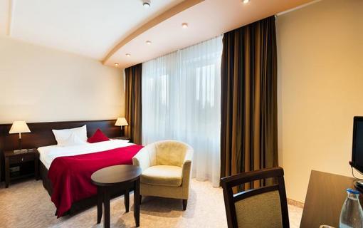 Hotel Kudowa 1151193141