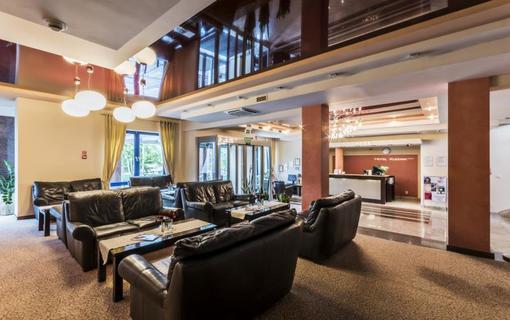 Hotel Kudowa 1151193123