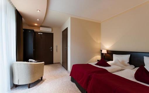 Hotel Kudowa 1151193081